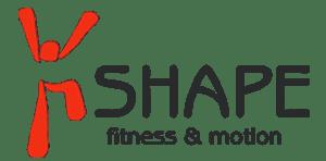 Shape FM